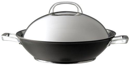 Circulon Infinite Hard Anodised 20cm Frying Pan